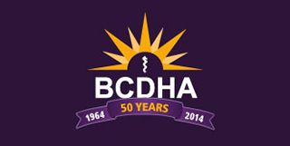 BC Dental Hygienists Association