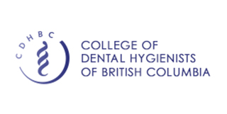 College of Dental Hygienists of BC