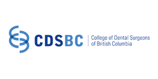 College of Dental Surgeons of BC